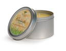 Citronella 10.8 oz Tin-CLEARANCE 40% Off!