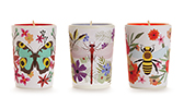 Printed Porcelain Cups SECONDS - 30% OFF!