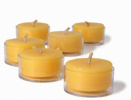 Citronella Tea Lights CLEARANCE! 50% OFF!