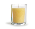 Votive / Tea Light Glass